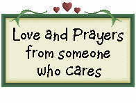 Image result for love & prayers images from someone who cares images