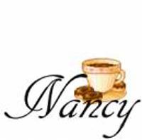 nancy_coffee.jpg