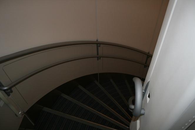 http://images.yuku.com/image/pjpeg/8531621a52027d69ef87494b42cca3f19cea1824.JPG
