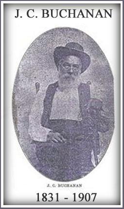 Buchanan_J.C._ Journalist._1831-1907..jpg