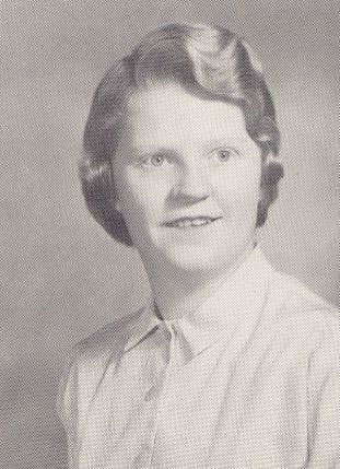 BRUMBAUGH_Sherran Ellaine GANDY (1956-1957) (GHS'57)..jpg