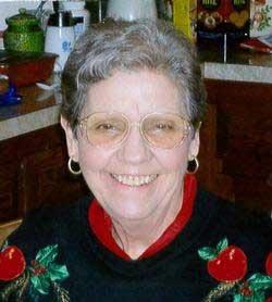 RUSSOW_Susie Matney #157034807 (1931-2016) UlmerF.H.'.jpg