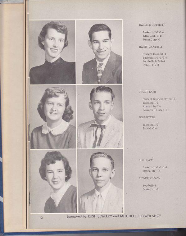 1957-004.jpg
