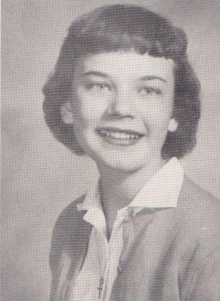PATTERSON_Carolyn Eileen WOODALL #69272600 (1939-2000) 1956-1957 (GHS'57).jpg