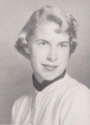 ATKINSON_Mary Catherine SHRYOCK #5041266 (1938-1993) 1956-1957 (GHS'57)..jpg