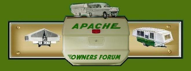 Click here to go to www.apacheowners.com