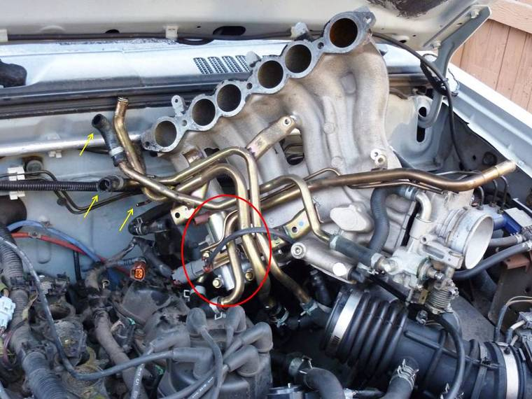 nissan vg33e engine diagram nissan vg30e engine intake