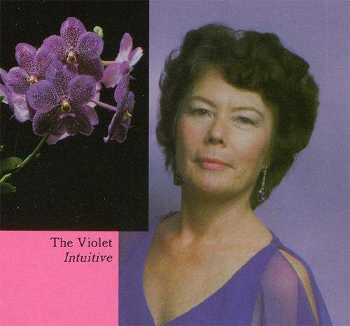 violet summer copy.jpg