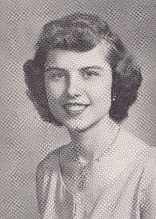 STARKEY_Nancy Carol PETERS #85602361 (1939-1964) 1956-1957 (GHS'57).jpg