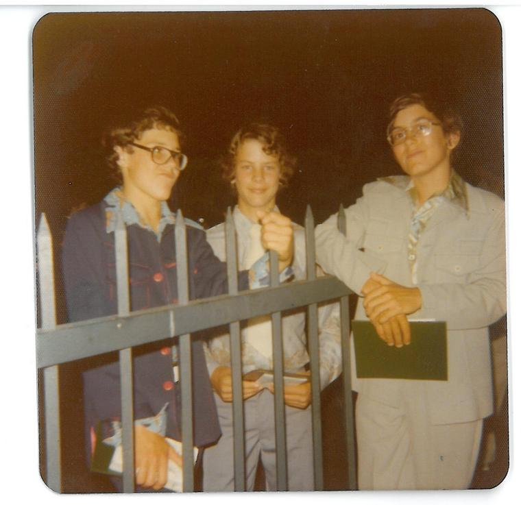 1976 St. Matthew School Graduation.jpg