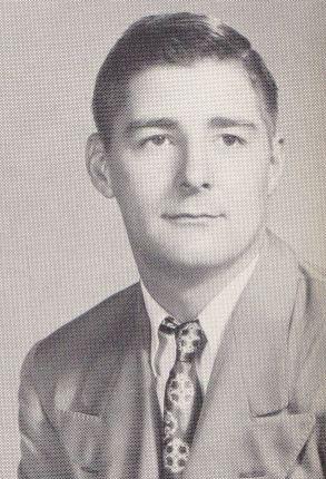 BURNS_Richard E. 'Dicky' #82726203 (1939-1985) (1956-1957) (GHS'57)..jpg