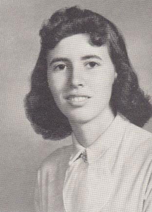 PETERS_Ruth Ann MORELAND # 61991210 (1939-2001) 1956-1957 (GHS'57)..jpg