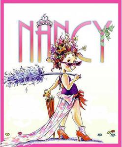 Nancy_300x300.jpg