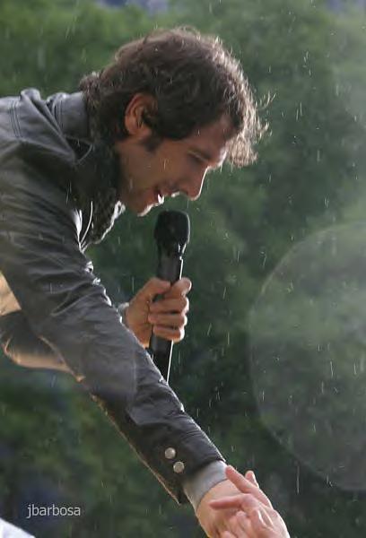 OMG RAIN!.jpg