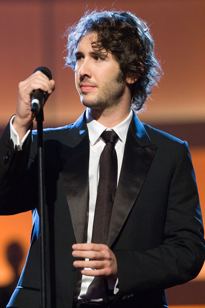 Yuku free message boardsMary Anne Huntsman Josh Groban
