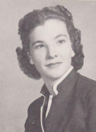 YOUNGBLOOD_Wanda M. BALDWIN  #129947943 (1938-2013)  (1956-1957) (GHS'57)..jpg