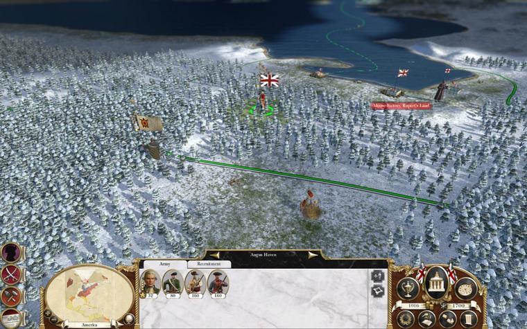 napoleon total war britain guide