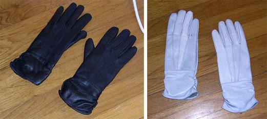 Black_White_Gloves.jpg