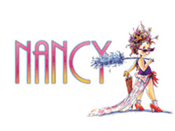 Nancy_250x188.jpg