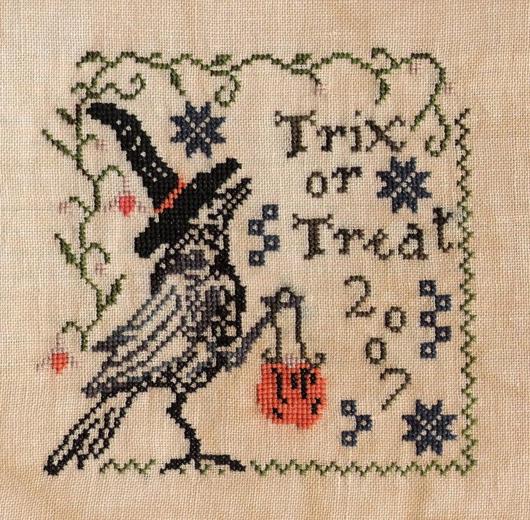 Blackbird Designs Trix or Treat.jpg