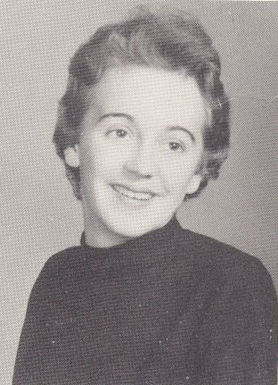MOONEY_Mary Louise Girton Wyrick Hughes Larson #170048262  (1940-2013) (1956-1957) (GHS'57)..jpg