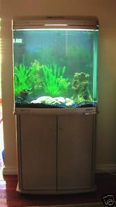 JEBO R362 FISH TANK FOR SALE