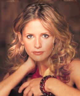 Ultimate BtVS - Season 5 in Buffy The Vampire Slayer RPG Forum