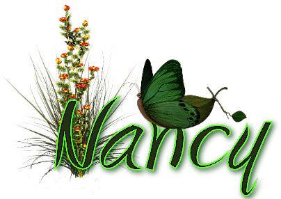 nancy_greenbutterfly.jpg