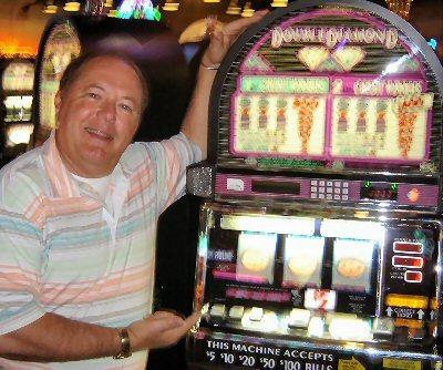 card casino royale
