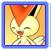 Let's Play Pokemon Dark Rising 1! (LP #3) - Page 2 030c4f02561e4c7f9e7f5be8711b13c9_r