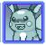 Let's Play Pokemon Snakewood! (LP #1) - Page 2 03ddb7b682cd481b957356f594835ec4_r