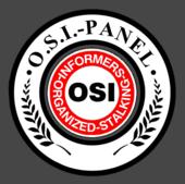 OSIPANEL3
