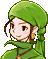 Let's Play Final Fantasy Tactics Advance! (LP #???) 0915b45f64a54bfbbe93cb02d3bfa764_r