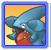 Let's Play Pokemon Dark Rising 1! (LP #3) 0bf269289efe6870cd4a57469c7c053b5fad8e4d_r