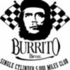 burritobros