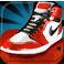 sneakerheadboy