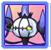 Let's Play Pokemon Dark Rising 1! (LP #3) - Page 2 0f91678cfb8acaab4b2d2eb15e79f2dd223ad1f6_r