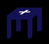 TabletopPlus