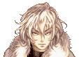 Let's Play Castlevania: Aria of Sorrow! (LP #2) 1025052d568844e79c5d408edcdd6fd7_r
