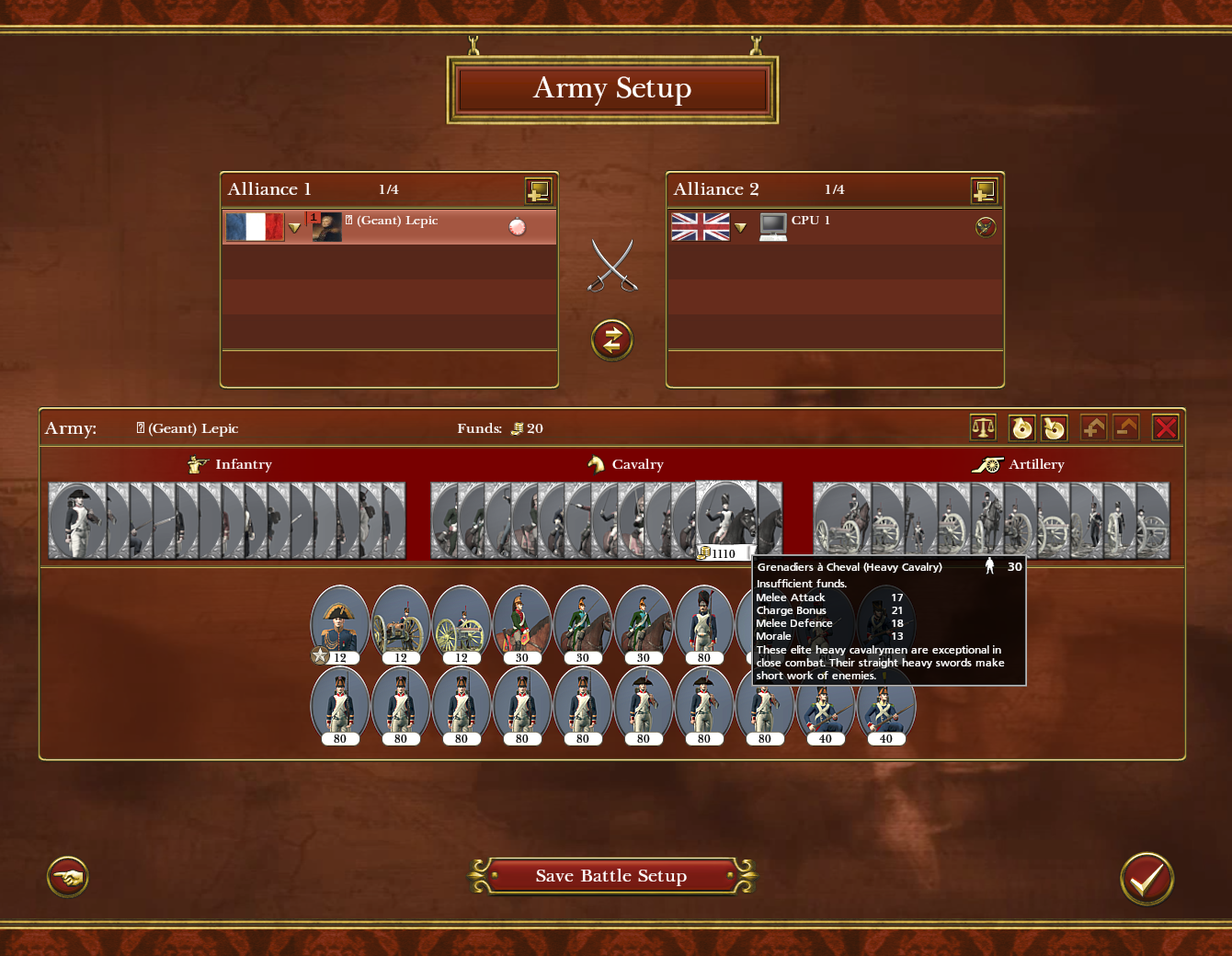 More maps for multiplayer, get them here. :: Total War ...