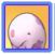 Let's Play Pokemon Dark Rising 1! (LP #3) 1c1780eede9548f38bd4343ed102c348_r