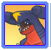 Let's Play Pokemon Dark Rising 1! (LP #3) - Page 2 1c5b9b40e0fc4162b219ce86acd6f166_r