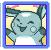 Let's Play Pokemon Snakewood! (LP #1) - Page 2 2157b230e8284fbbb573036fa636e232_r