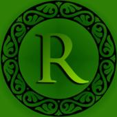 RobinHUD