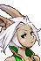Let's Play Final Fantasy Tactics Advance! (LP #???) 26826ff80af36856c9eaf04aed1eb30beefd9b08_r