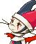 Let's Play Final Fantasy Tactics Advance! (LP #???) 2827b07519bb491bbea02530881bac60_r