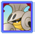 Let's Play Pokemon Dark Rising 1! (LP #3) - Page 2 29e8943fbb7f465e9e2b4855413fcaa7_r