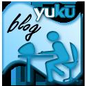 yuku-blogs.avatar.yuku.com