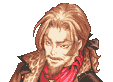 Let's Play Castlevania: Aria of Sorrow! (LP #2) 2def6f3bd59242aca007e517b83ce0c2_r