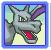 Let's Play Pokemon Snakewood! (LP #1) - Page 2 32d00b4ab24a47bba0d83de7f44762a3_r